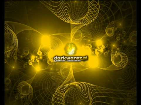 Darkwarez Pl Forum Search Free Download