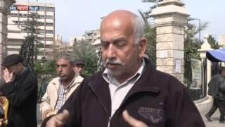 لبنان.. اعتراضات على تحويل ساحة التل لمرآب