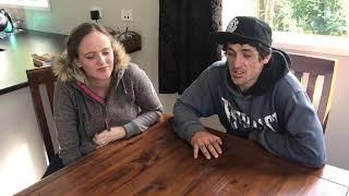 Rental Dining Furniture   Customers Testimonials