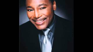 Watch George Benson Stephanie video