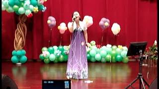 愛唱歌聯盟2012.4.14(屏東台電唱歌初賽)謝妙宜-一生託給一個人.mpg