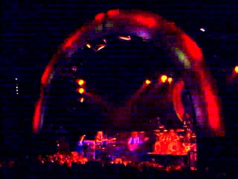 Rainbow- Kill The King (Live 1977)