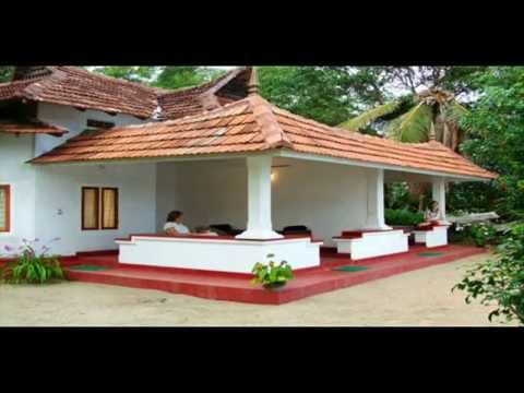 India Kerala Backwaters Ourland resort India Hotels Travel Ecotourism Travel To Care