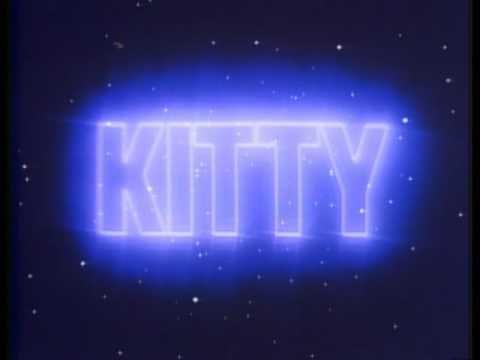 Kitty Anime Films Kitty Film Logo Full Version