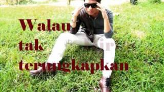 download lagu 2ndy - Hanyalah Dirimu Silent Love gratis