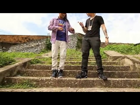 Mozart Ft. Farruko - Si Te Pego Cuerno (Video oficial)