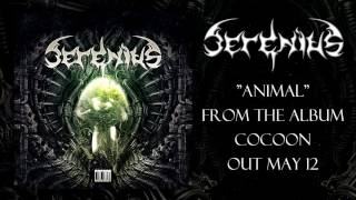 SERENIUS - Animal [audio]