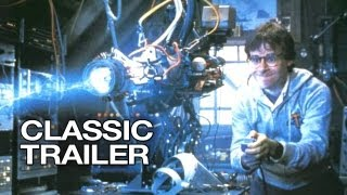 Honey, I Shrunk the Kids (1989) - Official Trailer