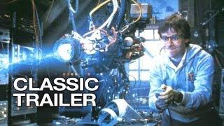 Honey, I Shrunk the Kids (1989) - Official Trailer