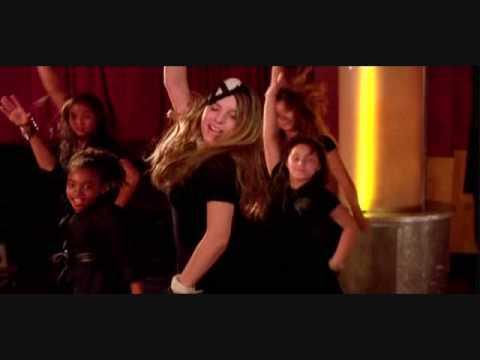Belinda - Dance with Me
