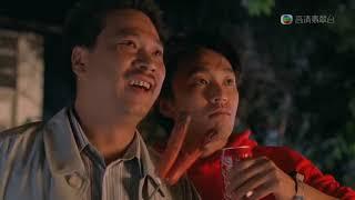 Châu Tinh Trì | Thần Bài 3 Full HD Thuyết Minh | The Cinemas