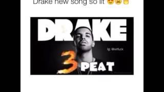 Drake fuck Rihanna