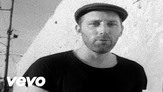 Watch Mat Kearney Hey Mama video