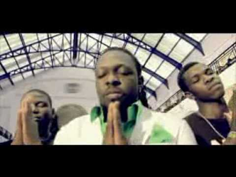 Timaya. Baba God A Beg O 3gp video