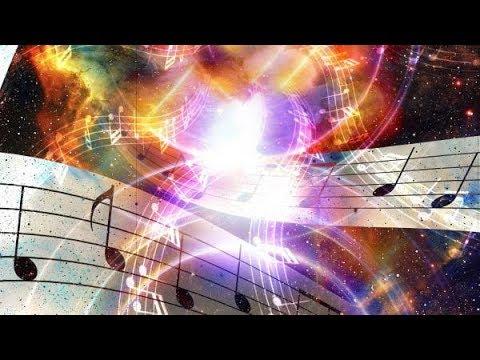 Музыка Сергея Чекалина.  Сборник 4. Relaxing Music. Musique Relaxante - Music of Sergei Chekalin.