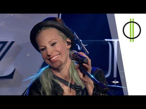 AKUSZTIK második adás – Anna and the Barbies (M2 Petőfi TV 2017.11.27 22:40)