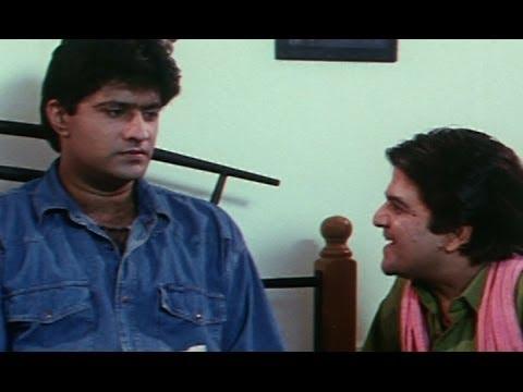 Siddharth Dhawan Calls Of His Engegament - Humein Tumse Pyar Ho Gaya Chupke Chupke