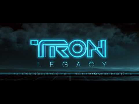 Tron is listed (or ranked) 17 on the list The Best Jeff Bridges Movies