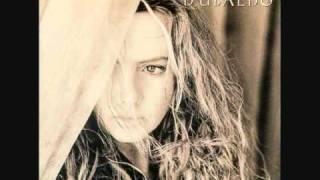 Watch Marie Claire Dubaldo Falling Into You video