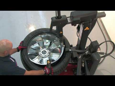 Tire Places Open Today >> John Bean 7700 Tire Changer