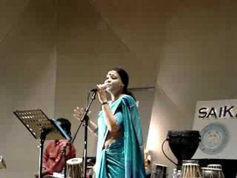 Lopamudra Mitra - Benimadhab