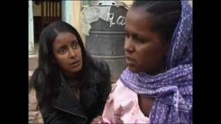 ERITREAN NEW MOVIE (YONAS MHRETAB) FLYTI MEALTI (MIKAL) PART 3