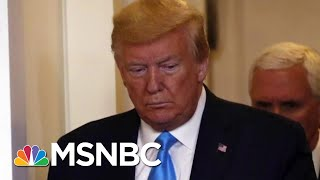 Joe: We Need A President That Follows The Advice Of Scientists, Doctors | Morning Joe | MSNBC