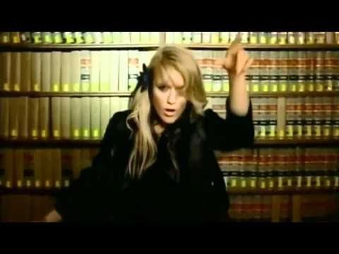 Cascada - Everytime We Touch (
