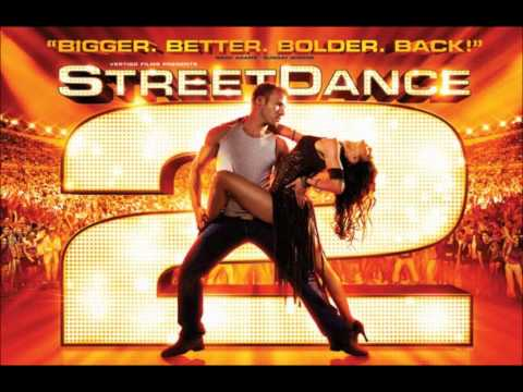 Cuba 2012 (DJ Rebel StreetDance 2 Remix)- Latin Formation (Street Dance 2 OST) Music Videos