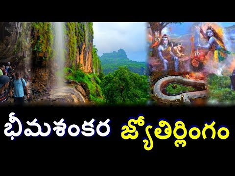 The Most Mysterious shiva Temples/Mystery shiva temples/Lord ShivaTemples of India/telugu info media