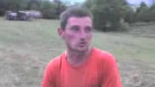 Droco - Zapevali rani petli - Potop Lista