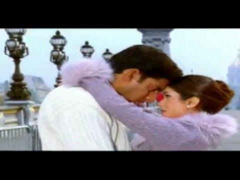 Tera Jadoo Chal Gaya - Seene Se Yeh Dil Gaya - Abhishek Bachchan...