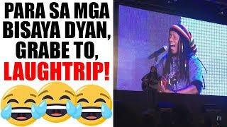 Download Lagu Bisaya ka ba? Matatawa ka dito. Hahaha! Gratis STAFABAND