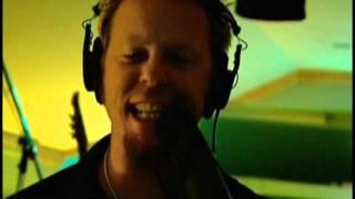 Watch Metallica Temptation video