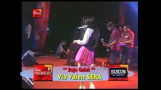 download lagu Bojoku Galak ~ Via Vallen Feat Om Sera Di gratis