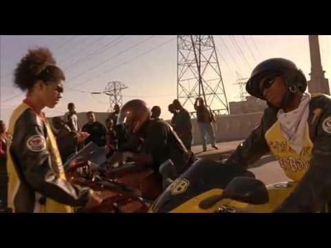 Download Biker Boyz best scenes Mp4 baru
