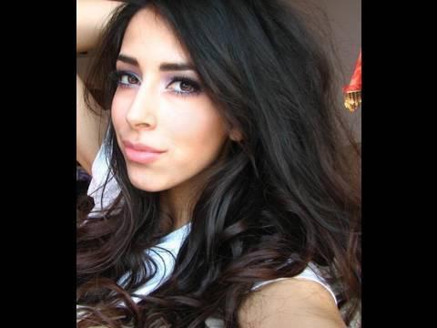 Victorias Secret Everyday Hair