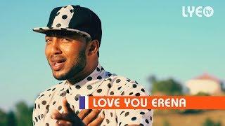 LYE.tv - Seare Weldemichael - Zemenawitey | ዘመናዊተይ - New Eritrean Music 2017