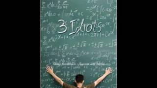 Watch 3 Idiots Behti Hawa Sa Tha Woh video
