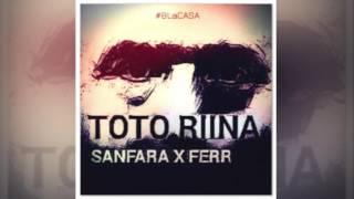 Download new sanfara rap jdid 3Gp Mp4