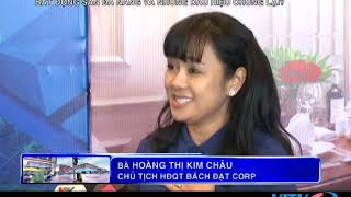 VITV - XDBDS cuối tuần - Bất động sản Đà Nẵng và những dấu hiệu chững lại?