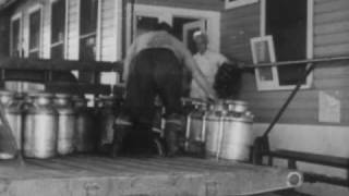 The Thruway and Binghamton Tomorrow, 1951