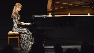 Fr. Chopin Etude in c-sharp minor Op 10 no 4