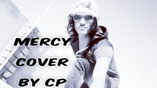 Mercy Badshah & Lauren song dance cover by CP phulwari dance