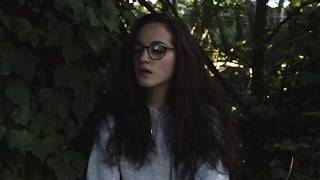 Dusk Till Dawn - ZAYN ft. Sia (Cover by Lucía Morán)