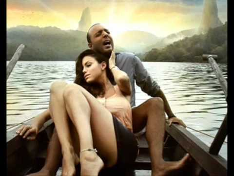 ARASH feat Helena- Broken Angel NEW REMIX 2012  by Dj Mansour...