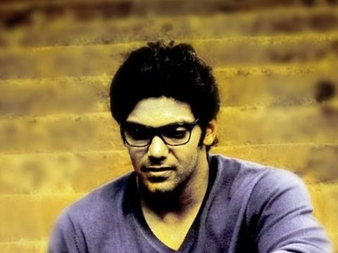 Selva's Project after Irandam Ulagam