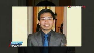 Saksi Kunci Korupsi E-KTP Ditemukan Tewas