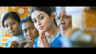 Thagararu - Thagararu | Tamil Movie | Scenes | Clips | Comedy | Songs | Thirutu paya pulla song
