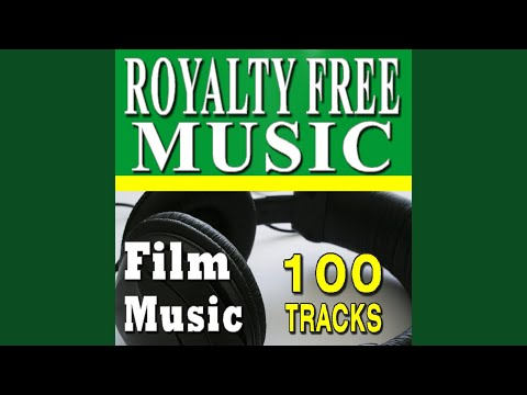 Royalty Free Film & Television Music 100